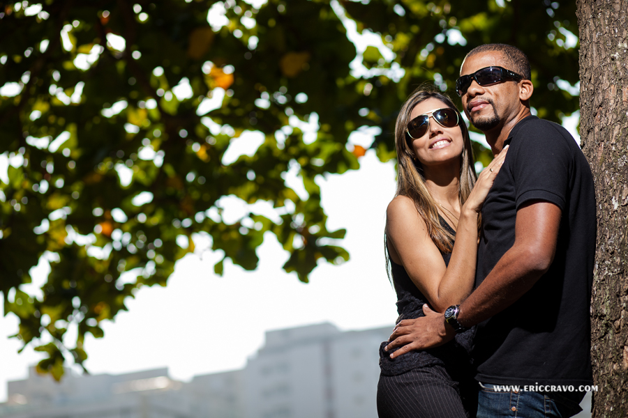 0002_Ensaio Michelle e Leandro