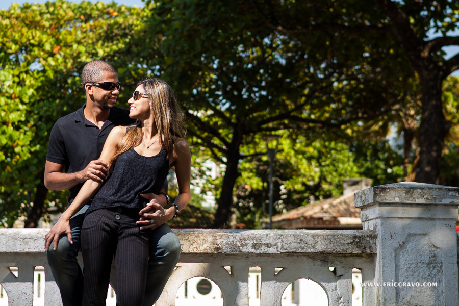 0011_Ensaio Michelle e Leandro