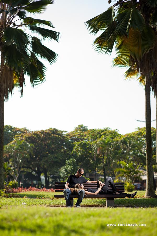 0022_Ensaio Michelle e Leandro