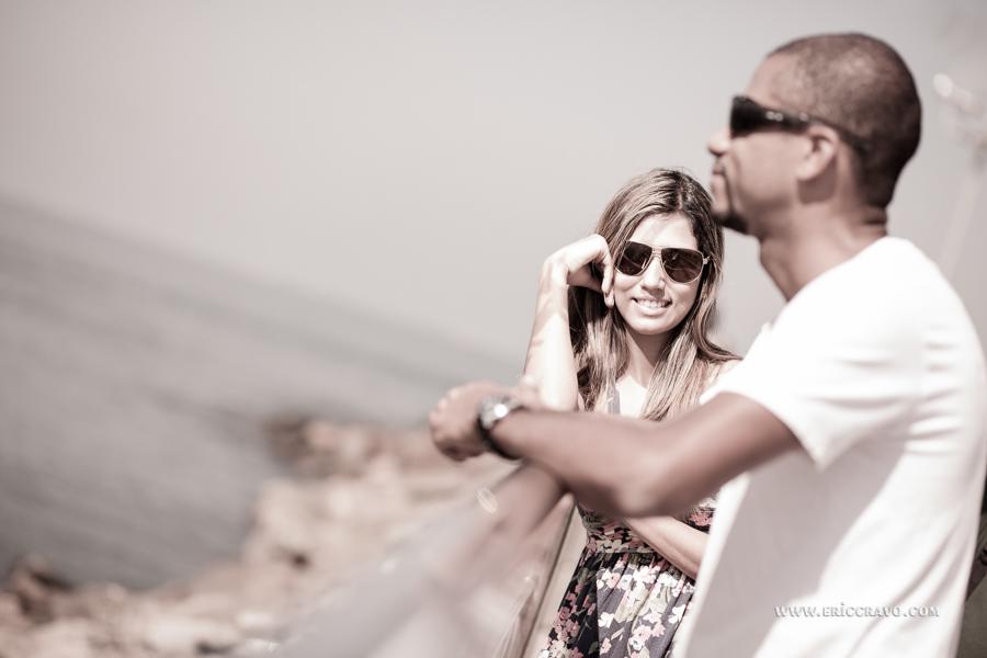 0052_Ensaio Michelle e Leandro