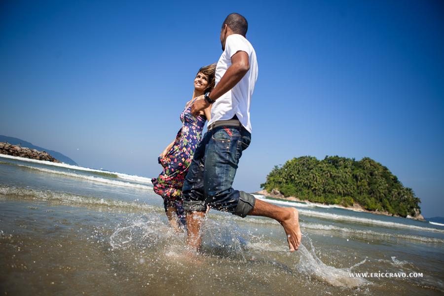 0081_Ensaio Michelle e Leandro