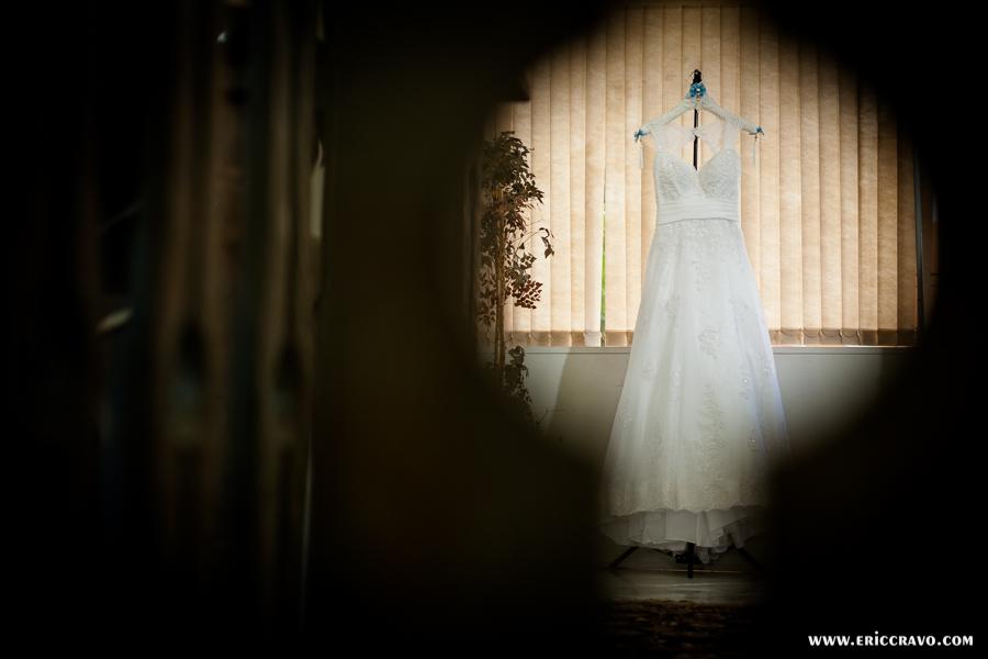 0037_Casamento Gislaine e Felipe