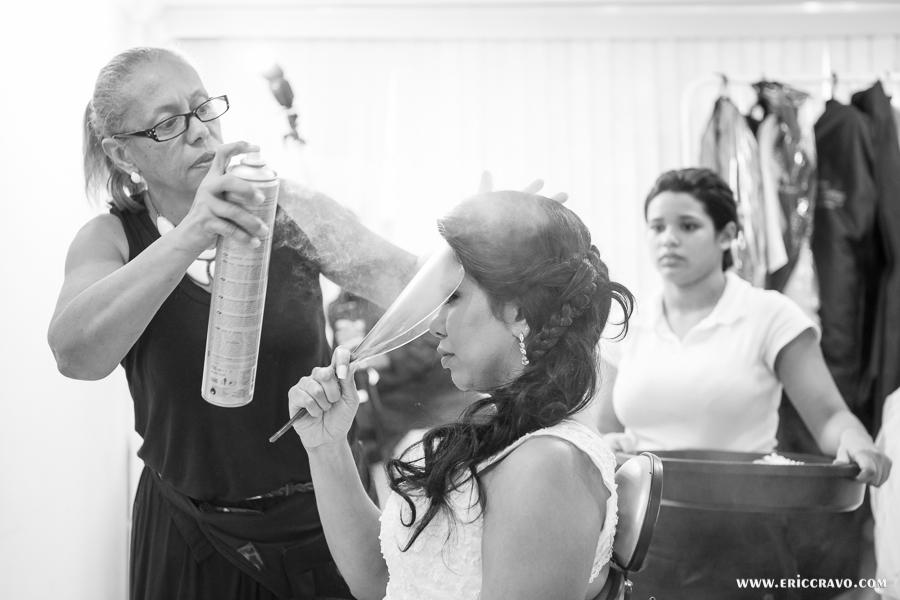 0082_Casamento Gislaine e Felipe