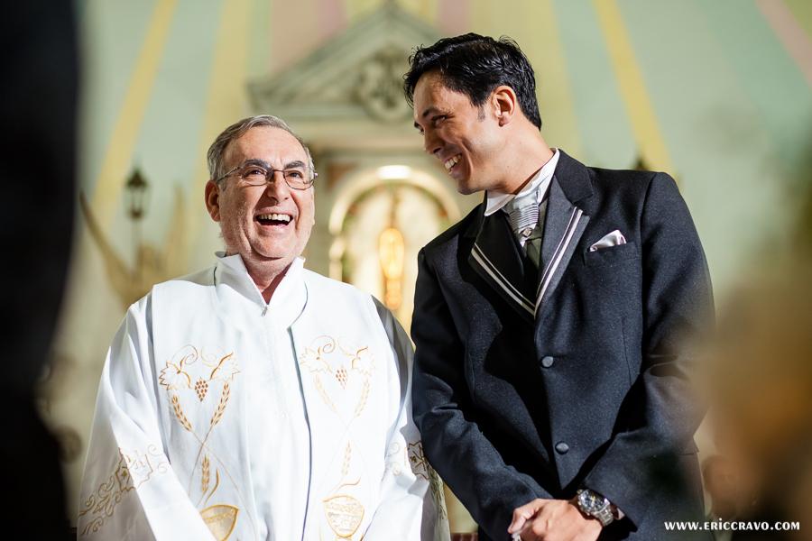 0168_Casamento Gislaine e Felipe