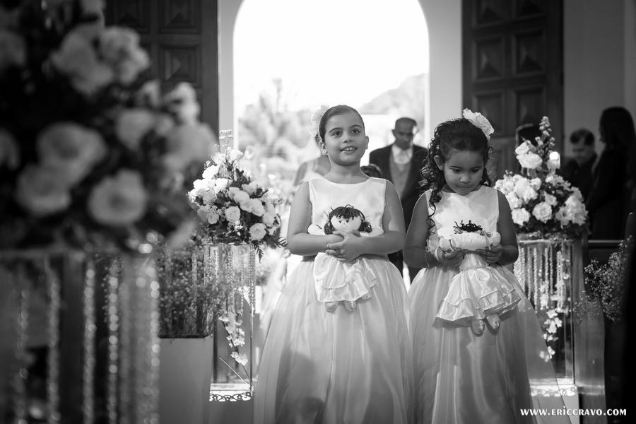 0187_Casamento Gislaine e Felipe