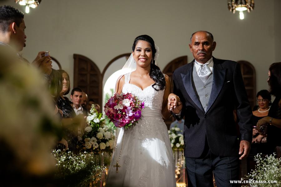 0195_Casamento Gislaine e Felipe