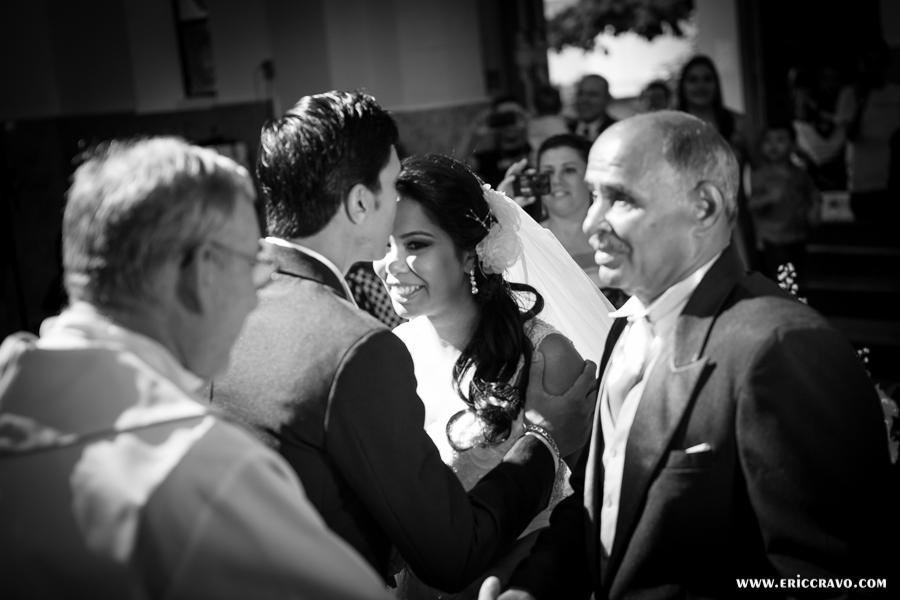 0202_Casamento Gislaine e Felipe