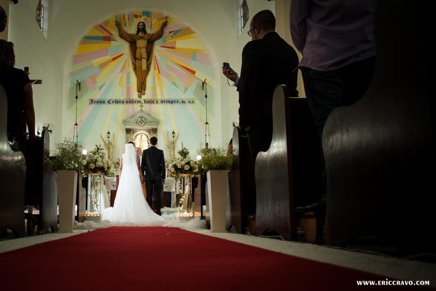 0207_Casamento Gislaine e Felipe