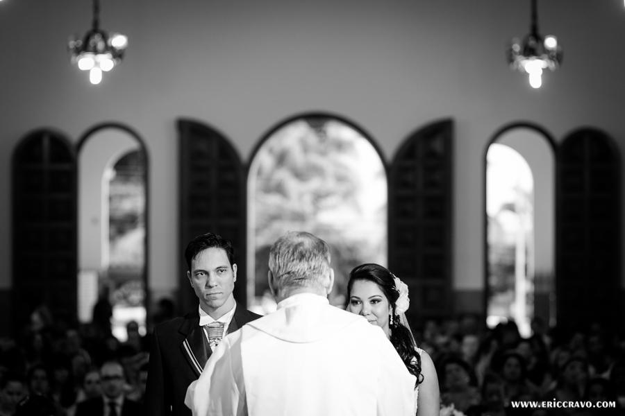 0222_Casamento Gislaine e Felipe