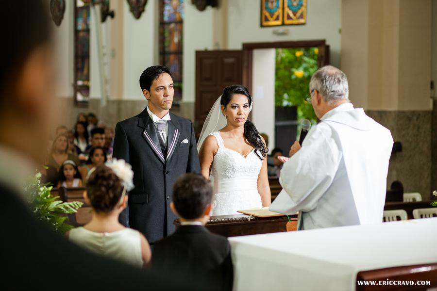 0224_Casamento Gislaine e Felipe