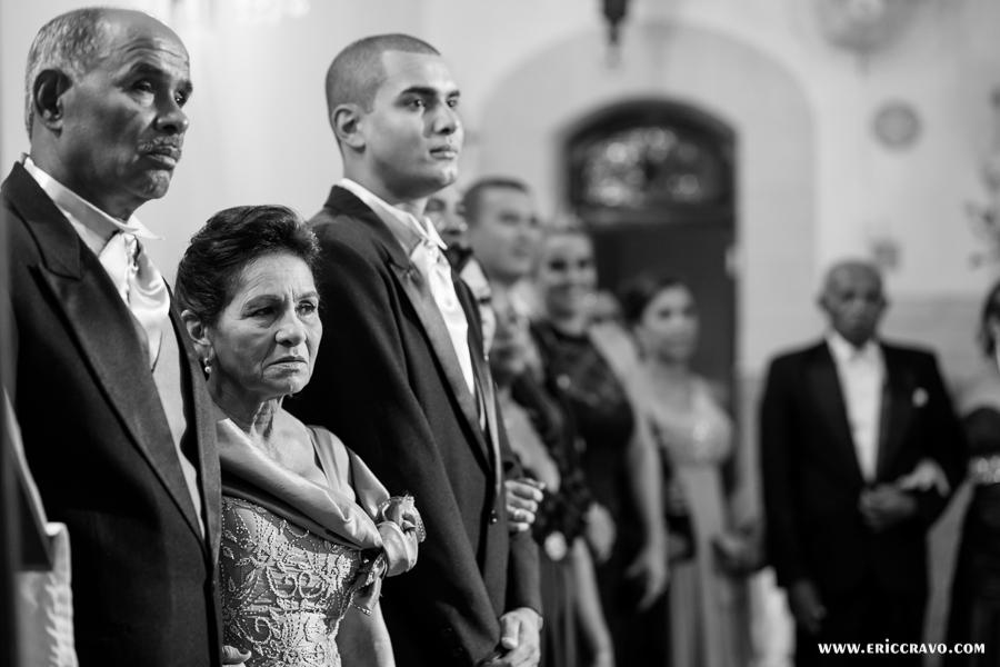 0229_Casamento Gislaine e Felipe