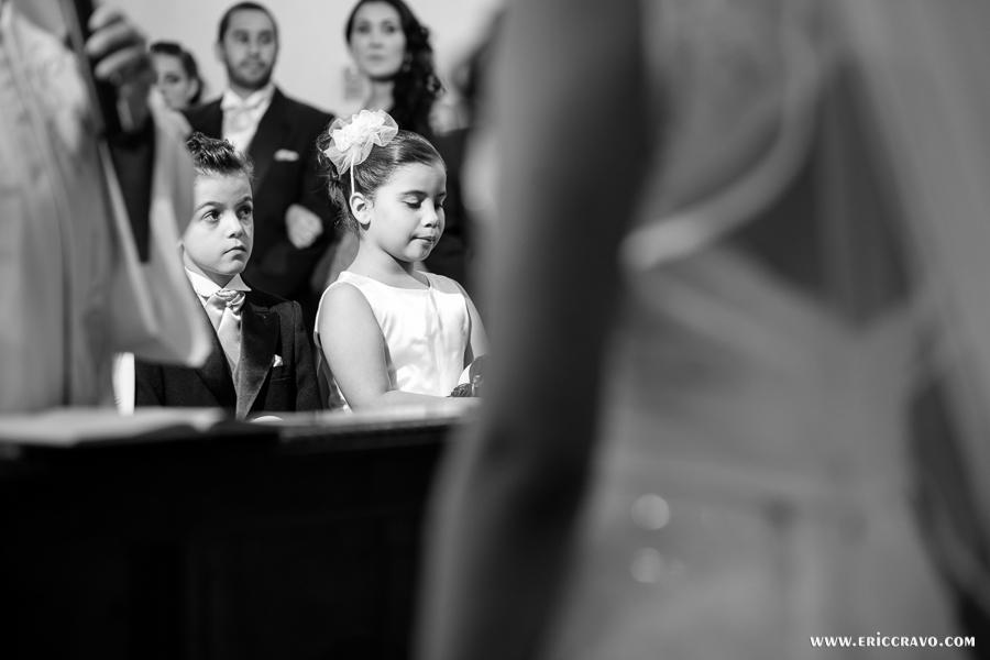 0239_Casamento Gislaine e Felipe