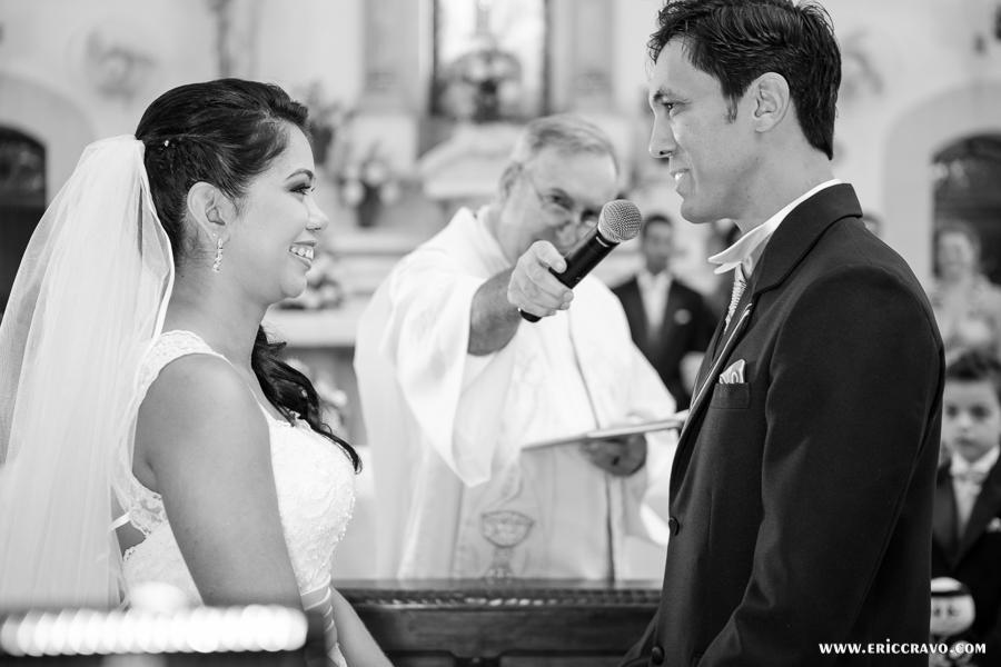 0243_Casamento Gislaine e Felipe