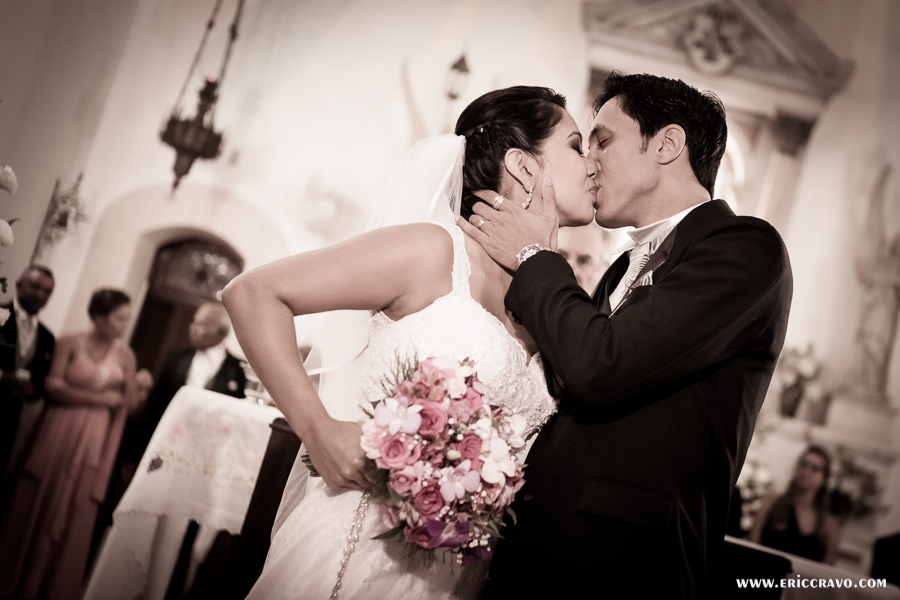 0346_Casamento Gislaine e Felipe