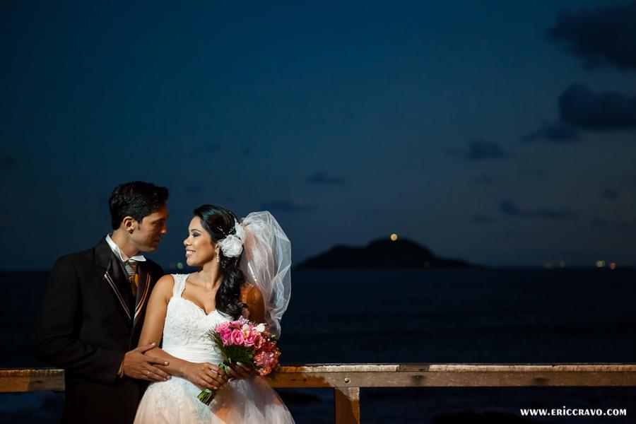 0379_Casamento Gislaine e Felipe