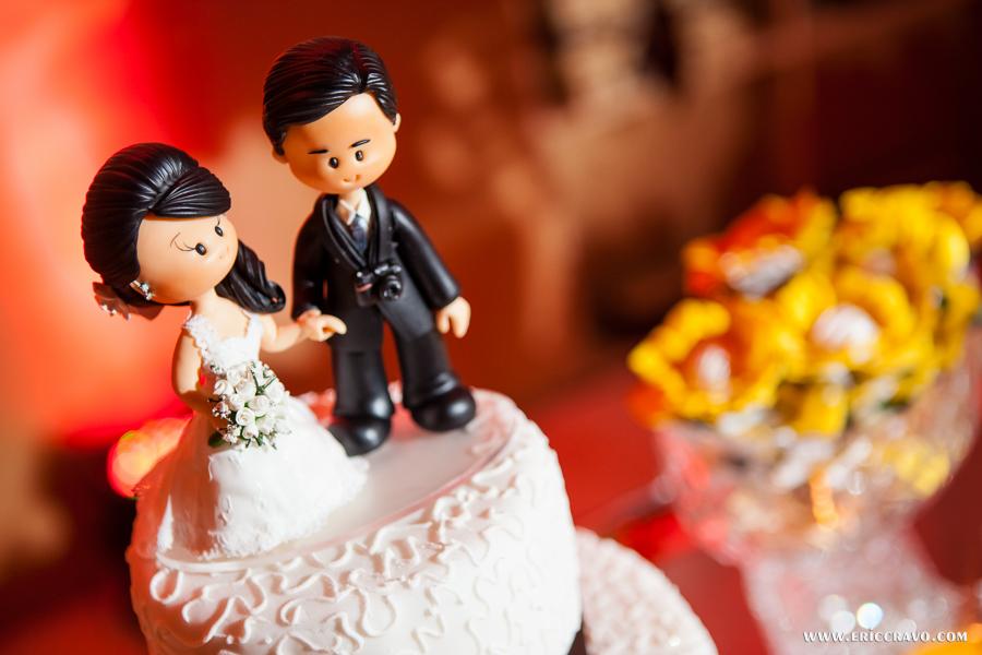 0409_Casamento Gislaine e Felipe