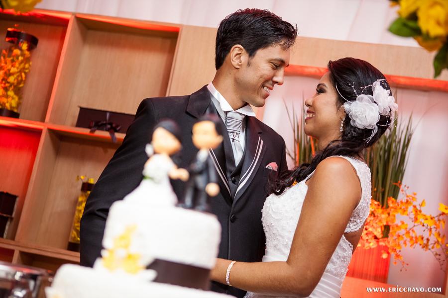 0435_Casamento Gislaine e Felipe
