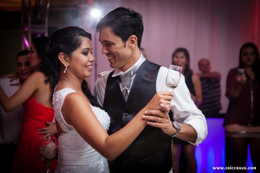 0565_Casamento Gislaine e Felipe