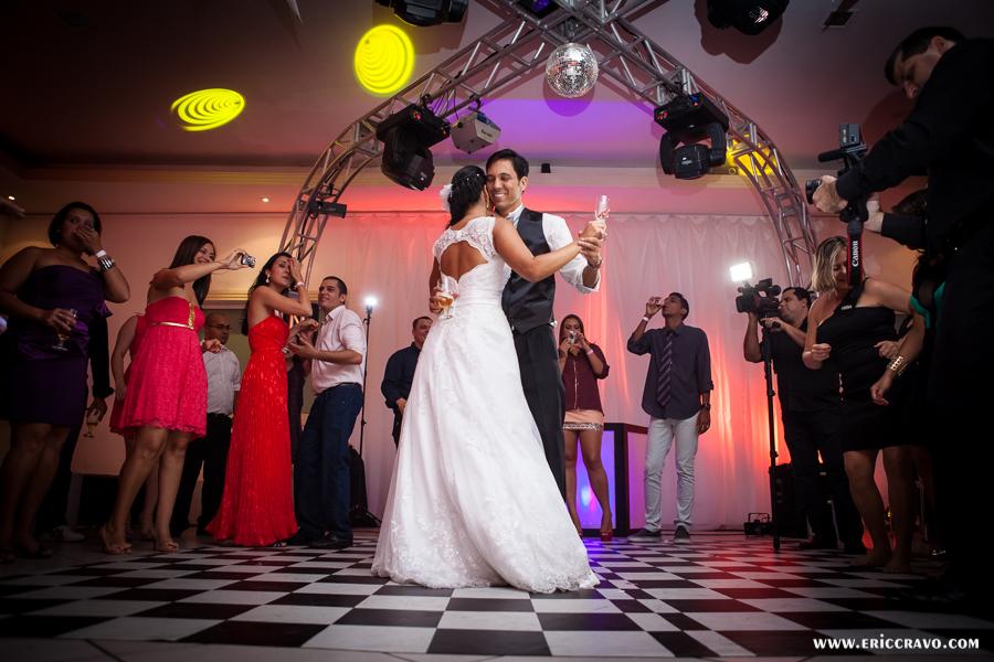 0568_Casamento Gislaine e Felipe