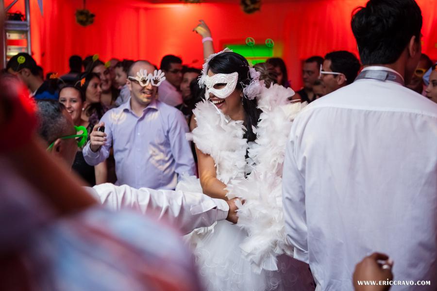 0721_Casamento Gislaine e Felipe