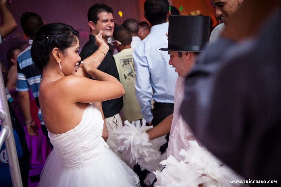 0768_Casamento Gislaine e Felipe