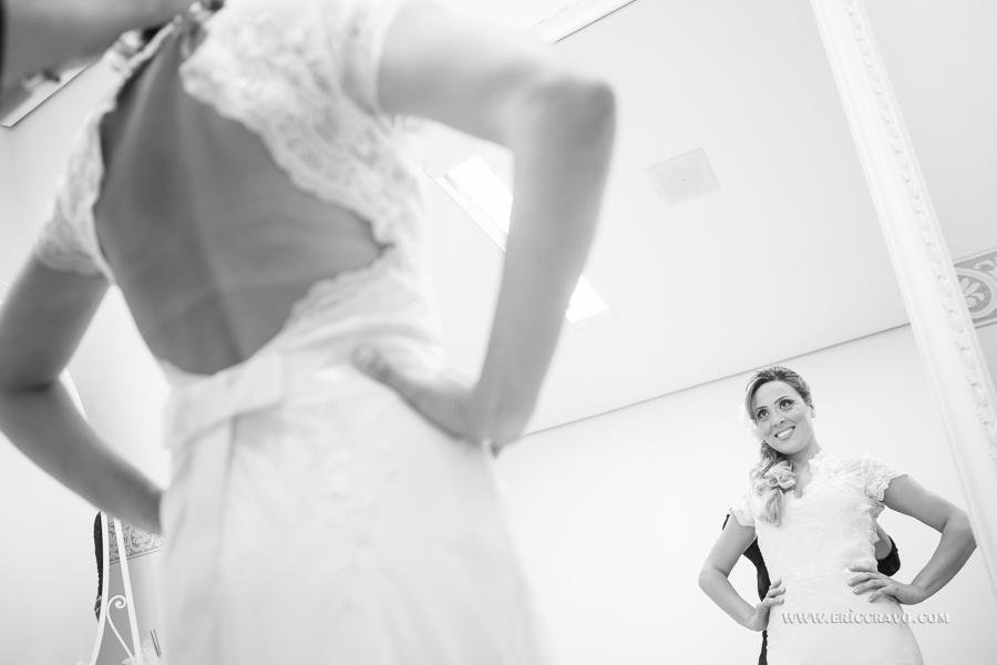 0089_Casamento Sabrina e Ricardo