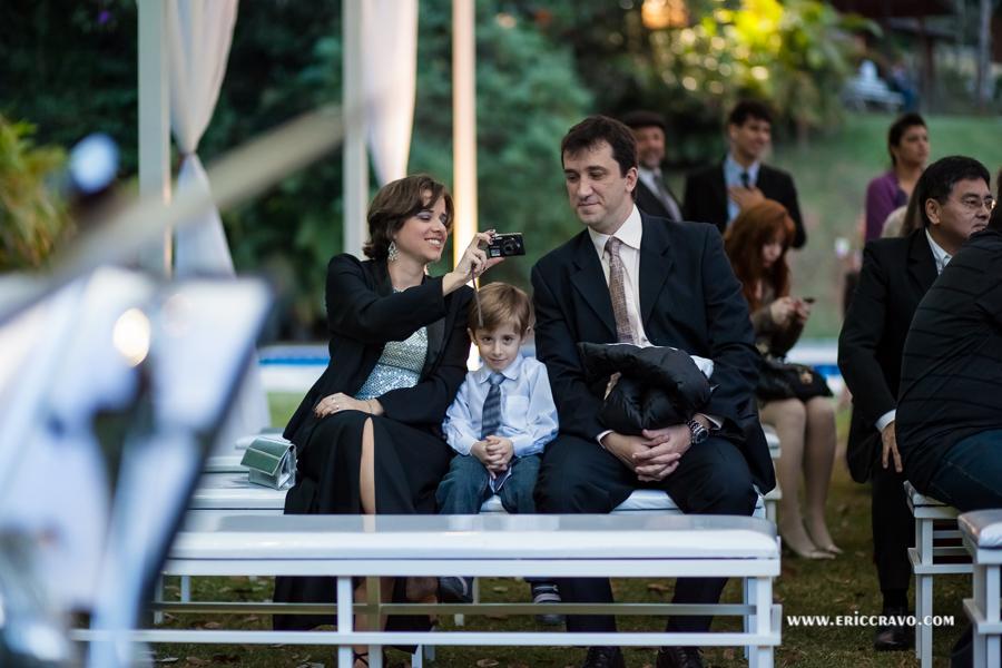 0137_Casamento Sabrina e Ricardo