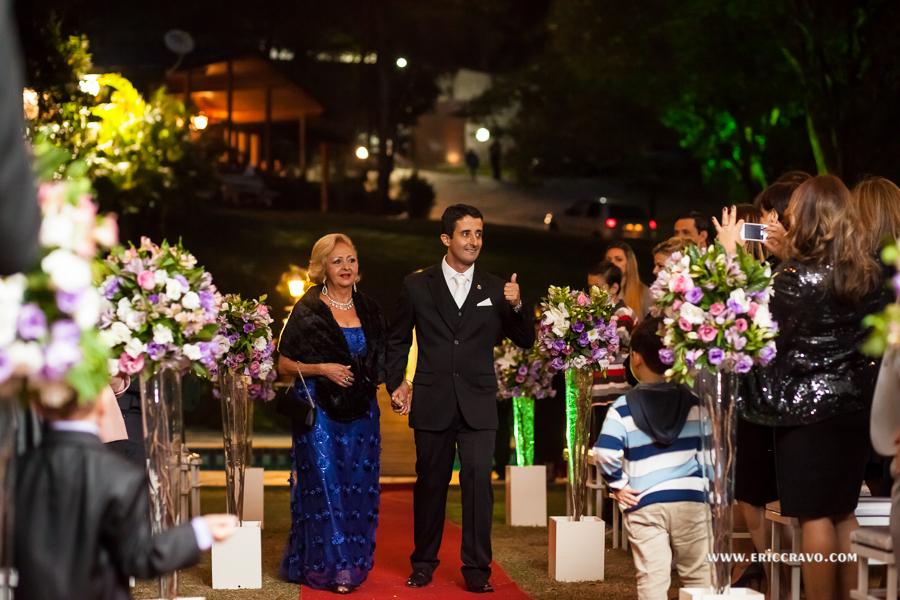 0169_Casamento Sabrina e Ricardo