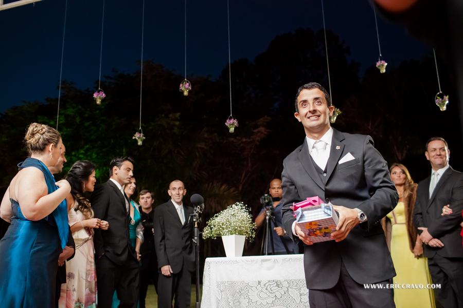 0193_Casamento Sabrina e Ricardo