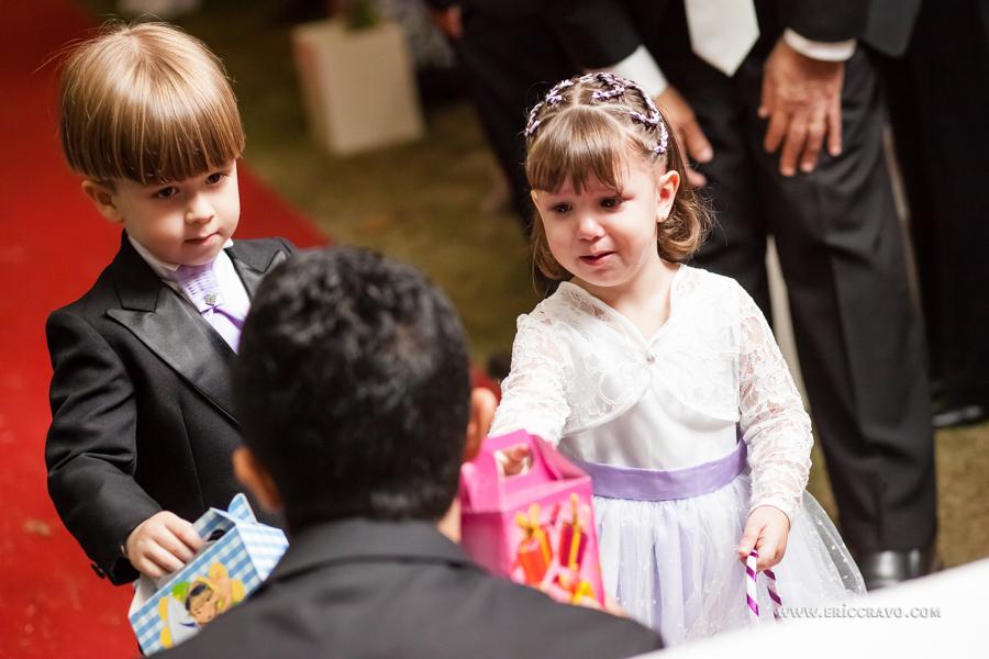 0202_Casamento Sabrina e Ricardo