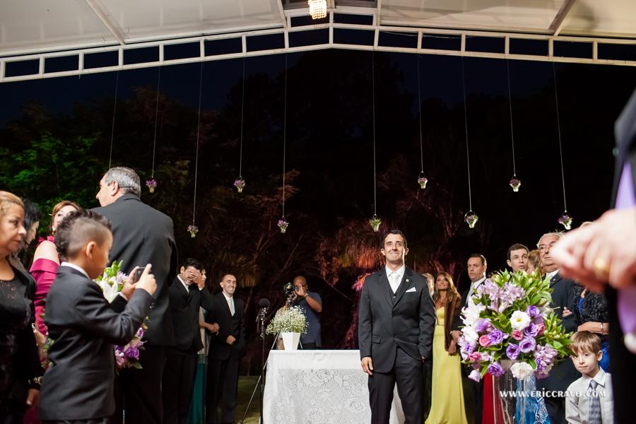 0207_Casamento Sabrina e Ricardo