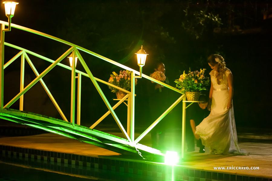0214_Casamento Sabrina e Ricardo