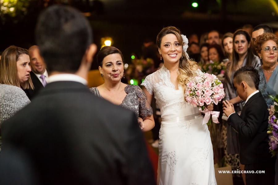 0239_Casamento Sabrina e Ricardo