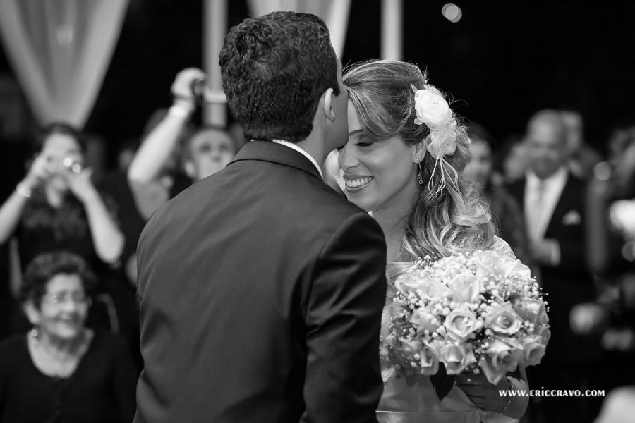 0248_Casamento Sabrina e Ricardo
