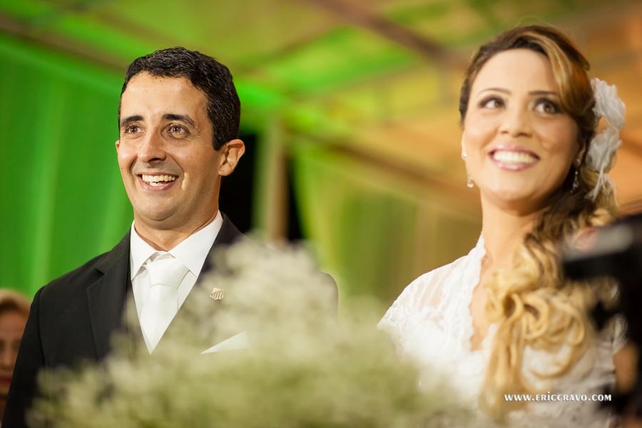 0252_Casamento Sabrina e Ricardo