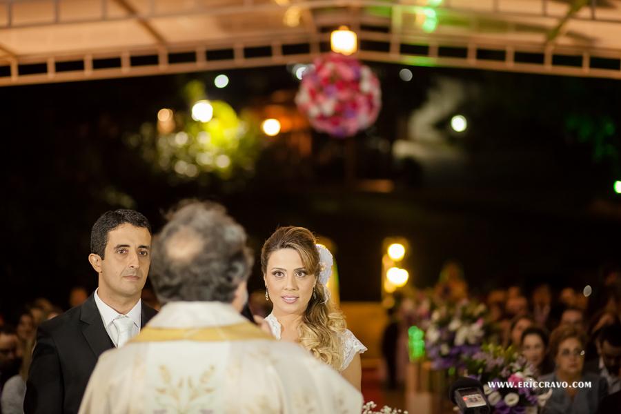 0256_Casamento Sabrina e Ricardo