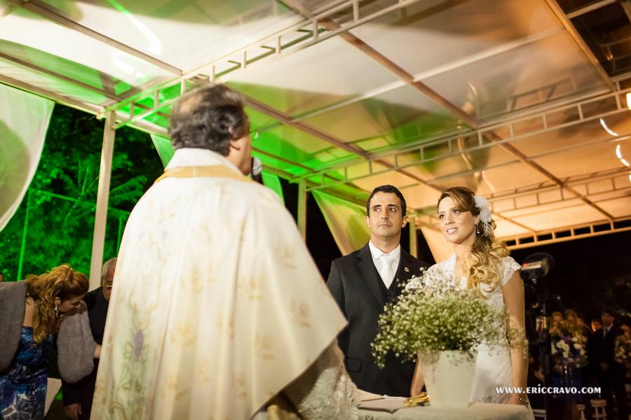 0258_Casamento Sabrina e Ricardo