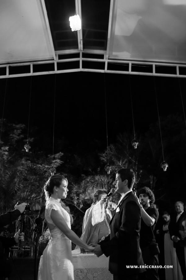 0267_Casamento Sabrina e Ricardo