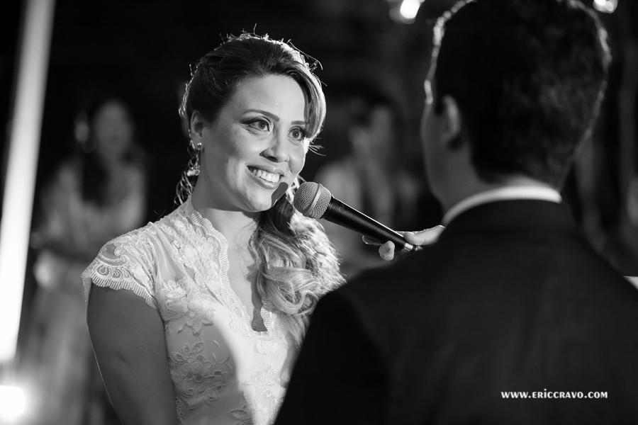 0272_Casamento Sabrina e Ricardo