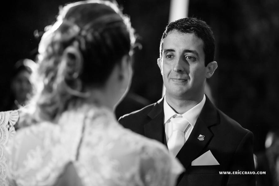 0273_Casamento Sabrina e Ricardo