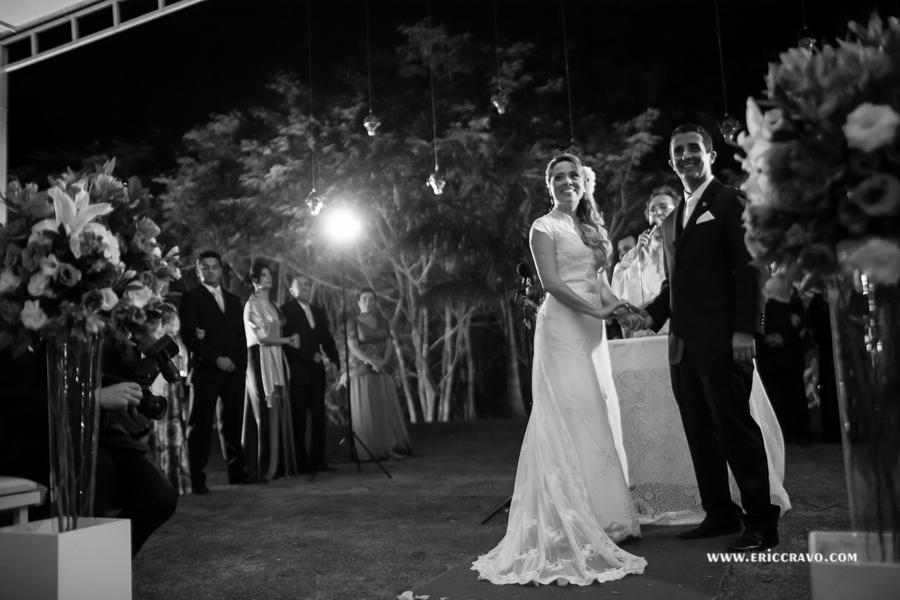0275_Casamento Sabrina e Ricardo