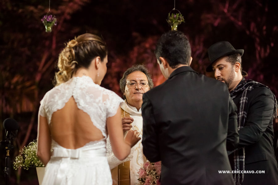 0290_Casamento Sabrina e Ricardo