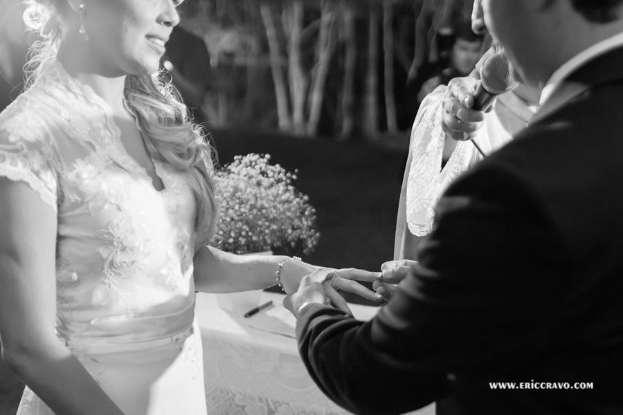 0308_Casamento Sabrina e Ricardo