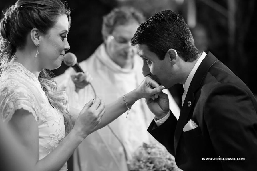 0315_Casamento Sabrina e Ricardo