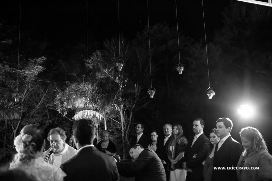 0325_Casamento Sabrina e Ricardo