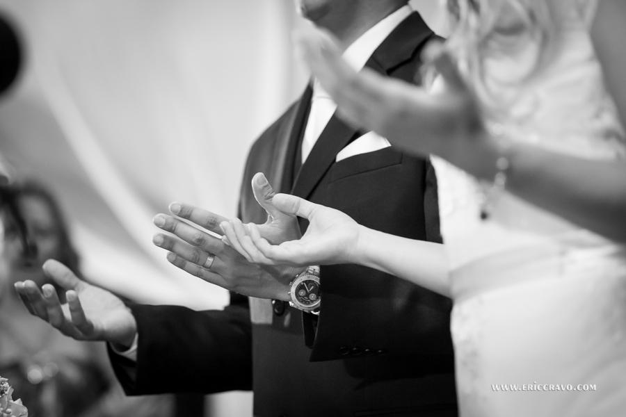 0339_Casamento Sabrina e Ricardo