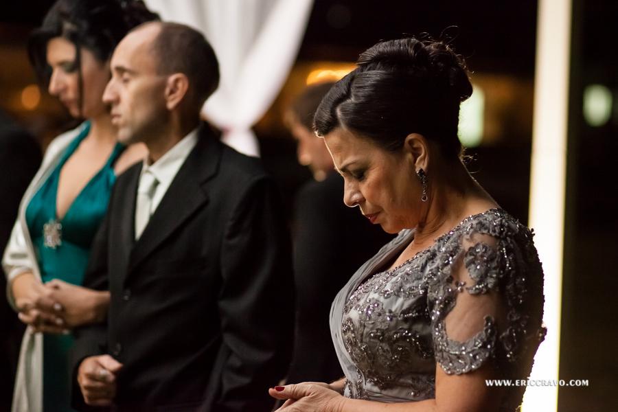 0343_Casamento Sabrina e Ricardo