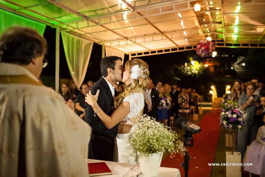 0351_Casamento Sabrina e Ricardo