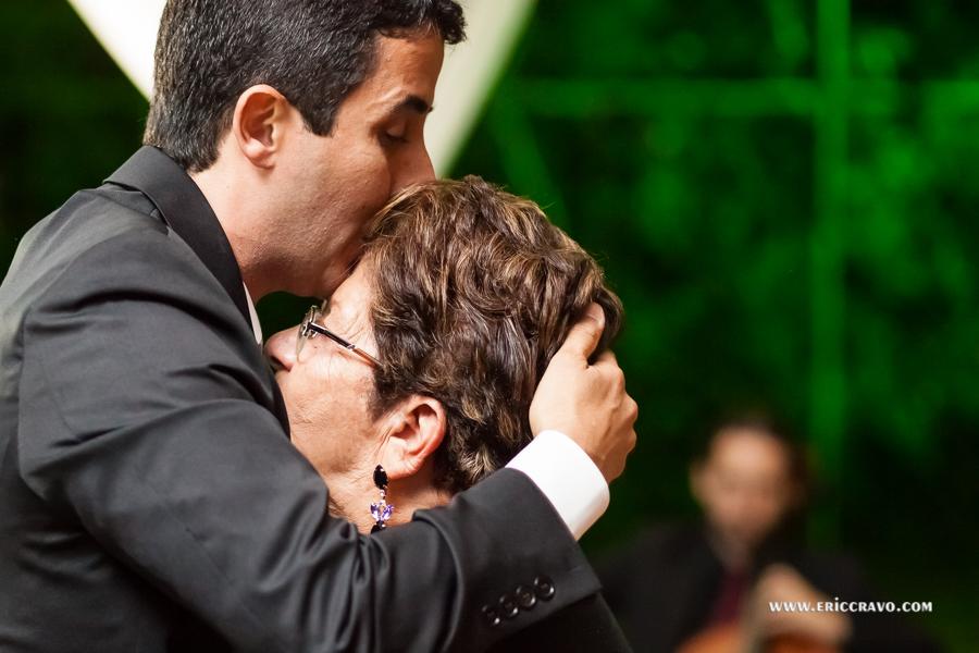 0366_Casamento Sabrina e Ricardo