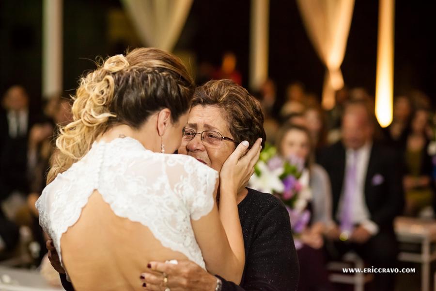 0369_Casamento Sabrina e Ricardo